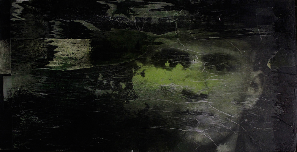 1 (2012)