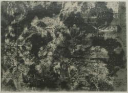4/2 (2012)